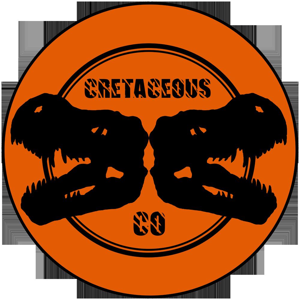 Cretaceous Co